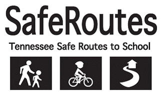 Woodbury Receives Safe Routes To School Grant