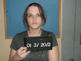 Coleman Charged With Slapping Bedridden Granny