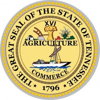 Change The State Seal?