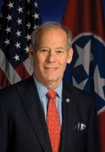 Comptroller: Cannon County Needs To Centralize Its Money-Handling Functions