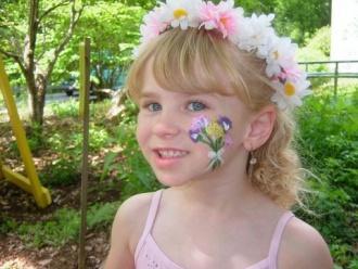PHOTO GALLERY: 2012 Celebration Of Spring