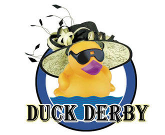 Child Advocacy Center Announces Duck Derby Winners