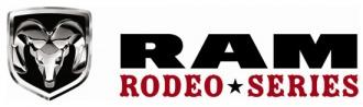 Ram Rodeo Series Stops Here Aug. 24-25