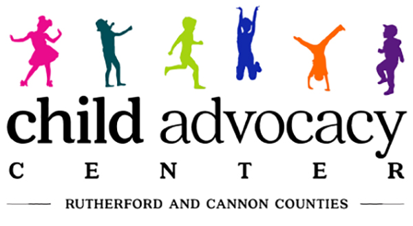 United Way partners with Child Advocacy Center to prevent child sexual abuse