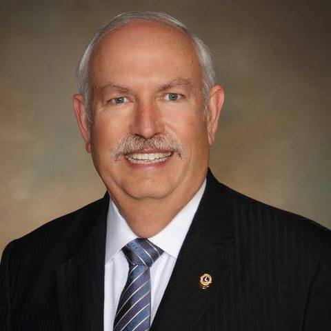 Former Cannon judge Corlew announces run for Congress