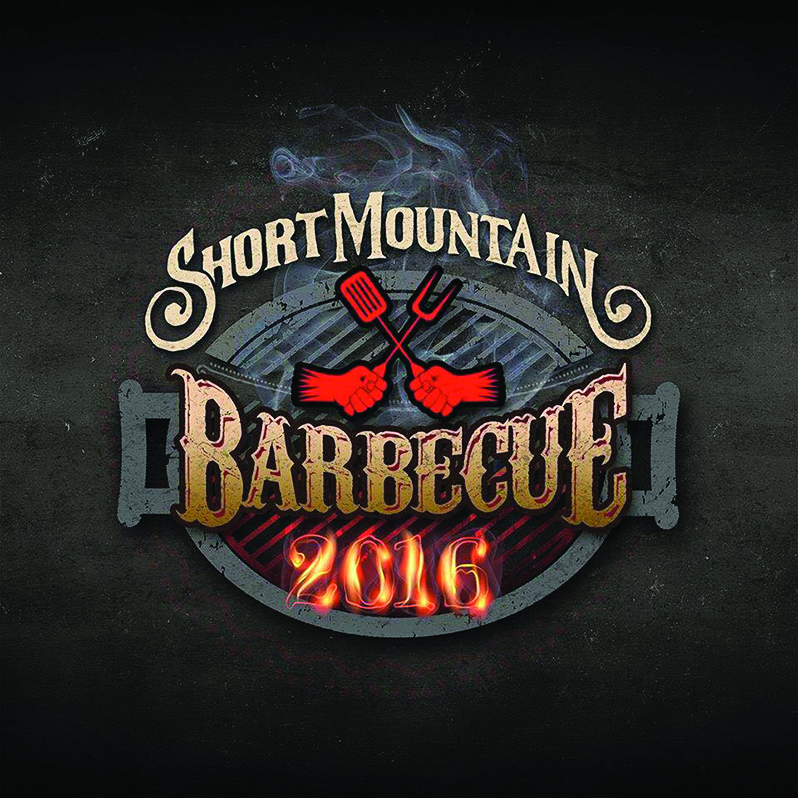 BBQ set for Short Mountain