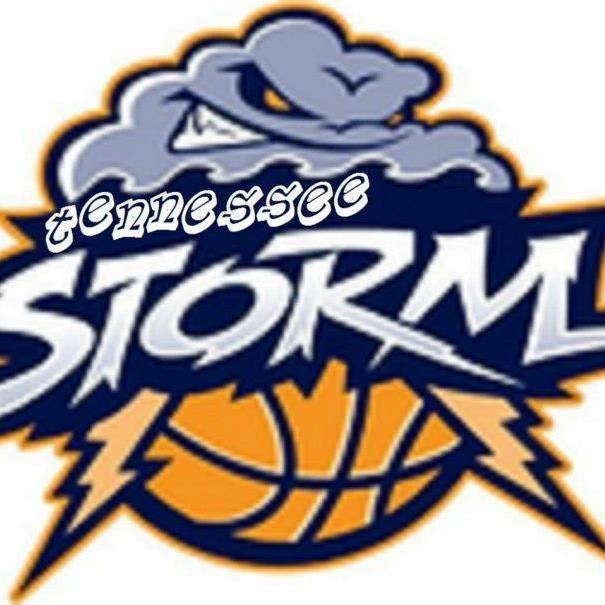 Lady Storm accept World Tournament invitation