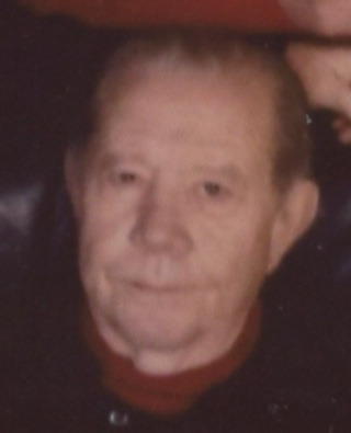 OBITUARY: Kenneth Ray Woods, Sr.