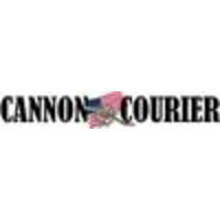Courier Offices Extend Donation Deadline To March 28