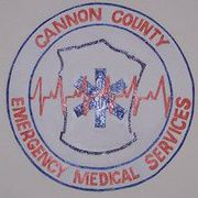 Cannon EMS Message To Cannon Citizens