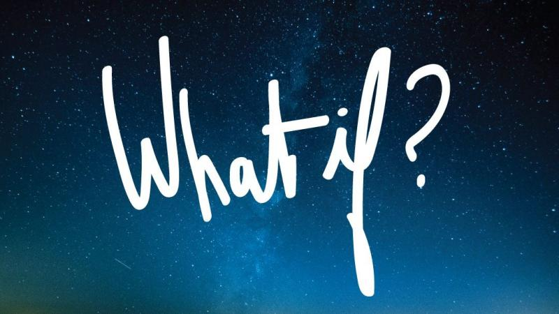 Cannon Education What If's: The Entire Interview