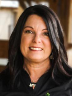 Amy Olt Added To Farm Credit Financial Team
