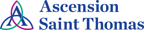 Ascension Introduces  Brachytherapy