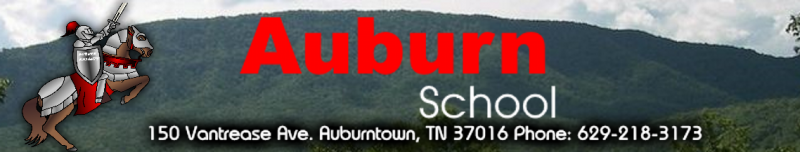 On Campus Learning At Auburn School Halts Until Sept 18