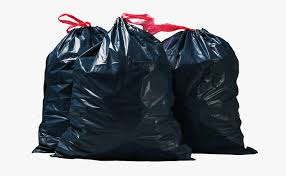 Town Of Woodbury Announces Thanksgiving Trash Schedule