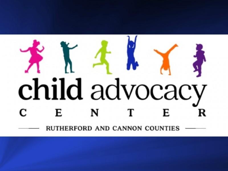 Child Advocacy Center Urges Public To Contact Legislators