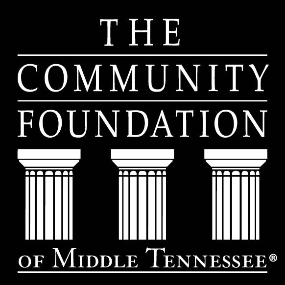 Three Cannon Organizations Awarded Grant Money