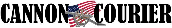 Audio Only: Cannon County Commission July 2021