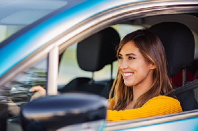 Tips On Buying A New or Used Car