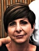 Carolyn Ann Bauer
