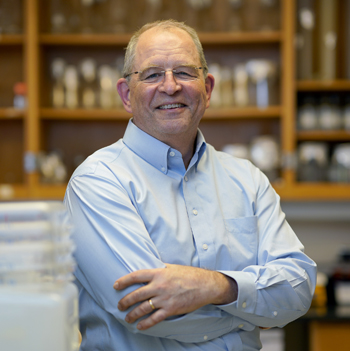 VUMC Research Contributes To First  COVID-19 Pill
