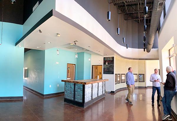 Wellness Emporium expanding to Murfreesboro