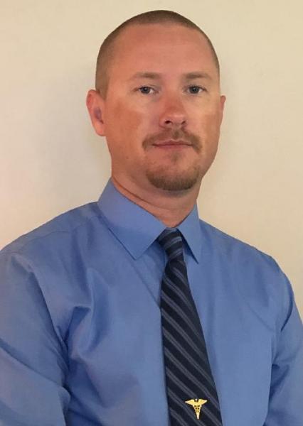 Former EMA Director Is Named Ambulance Director