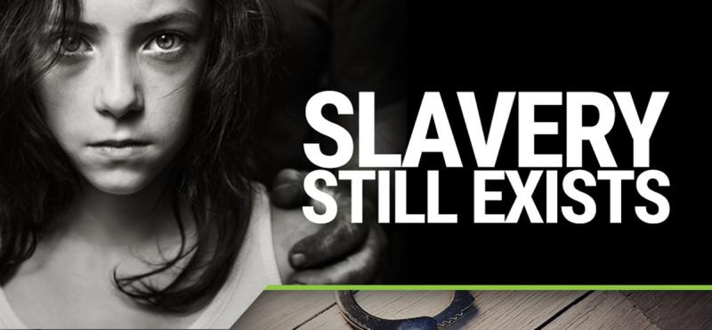 MTSU hosts sex trafficking panel discussion