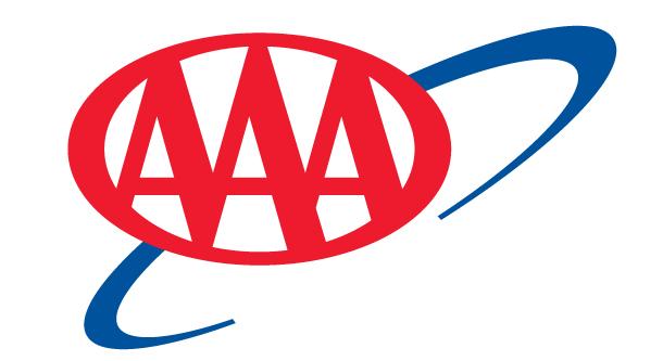 AAA: Travelers Threaten Holiday Records