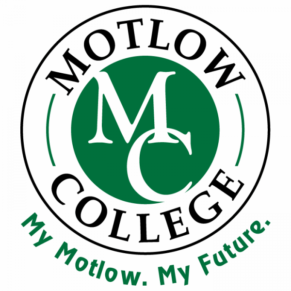 Motlow Waives ETS College Exit Exam