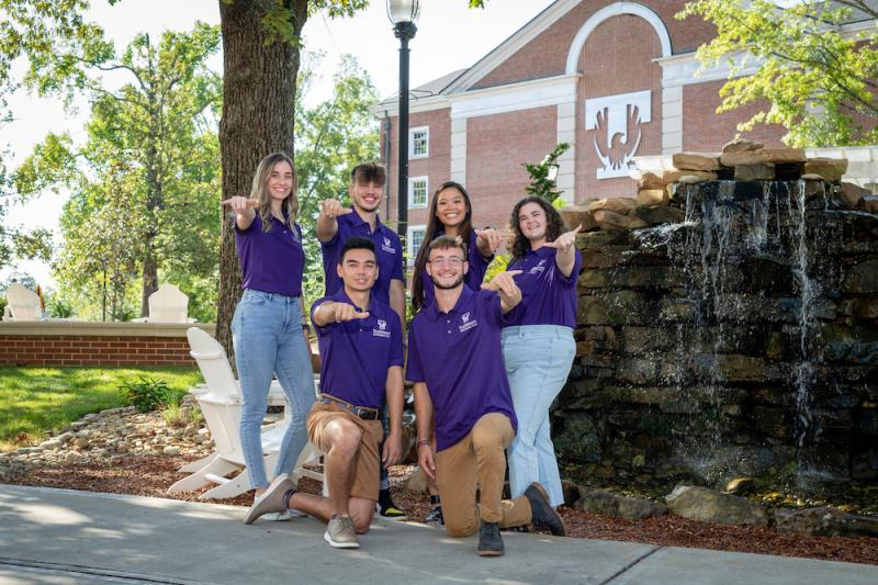 Tennessee Tech Hosting Preview Day Oct 2nd