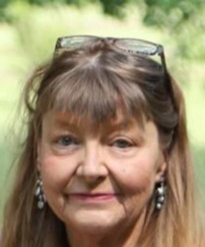 Deborah Ann Prater