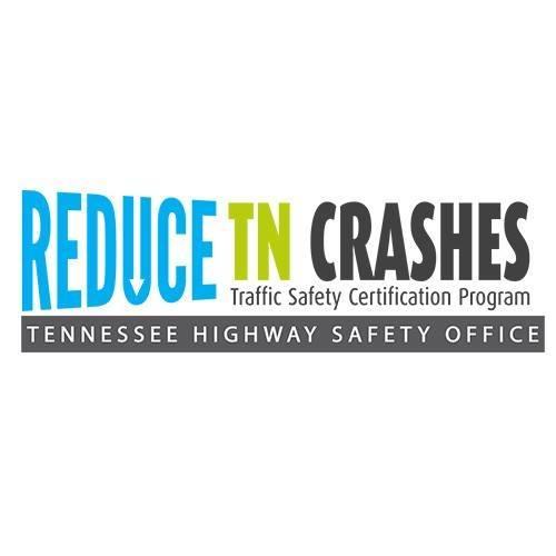 Reduce TN Crashes Scholarship Announced