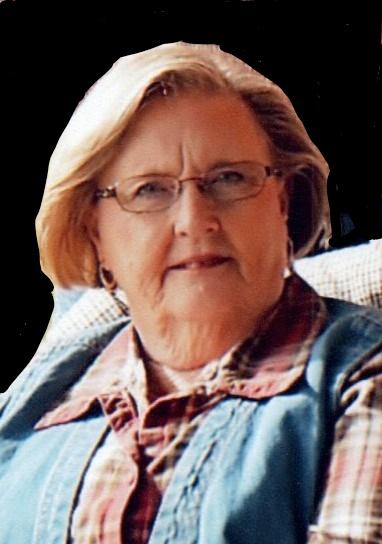Jackie Dee Rogers