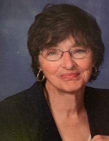 Deborah Lynn Ross