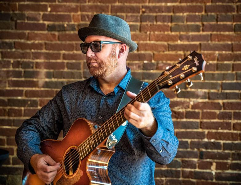 Salaway Sells Out Bluebird Cafe Performance