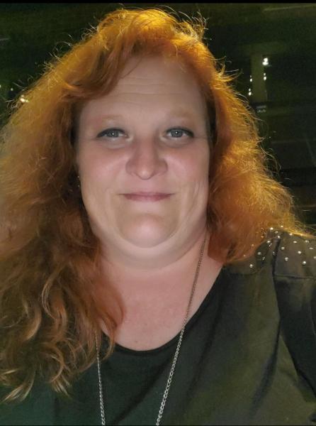 Sonya Lynn Brewer Melton