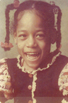 Toni Annette Dillard