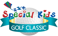 Special Kids Golf Tournament Tees Off Thursday