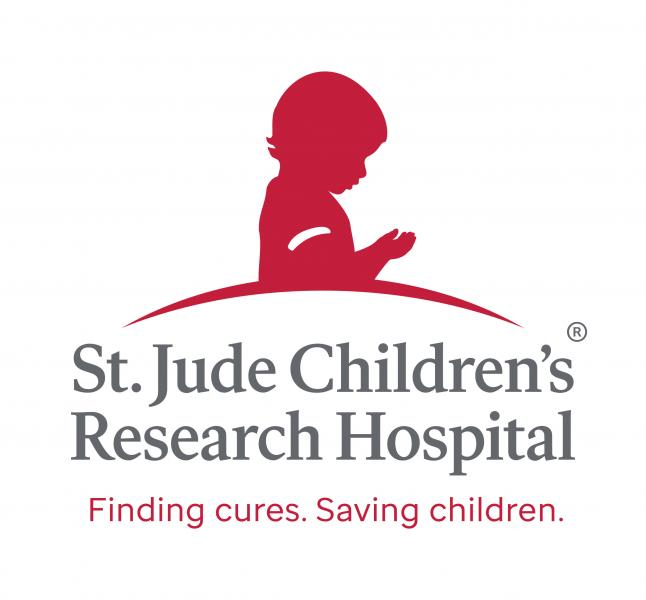 Send A Valentine's E-Card To Children Patients At St. Jude's