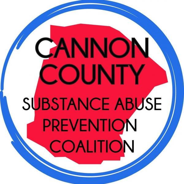 Cannon Substance Abuse Prevention Meeting Thursday