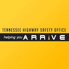 THSO Promotes Seat Belt Check Saturday