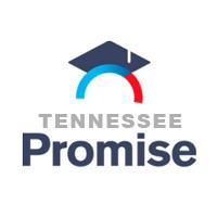 TN Promise FAFSA Filing Deadline February 1st