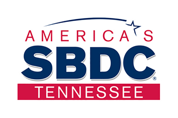 MTSU joins Haslam in recognizing impact of small business centers