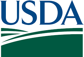 USDA Reminds Rural Farmers Of Assistance During Frozen Weather