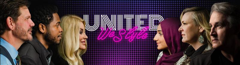 More Information On Thursday's United Way Fundraiser
