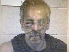 Man suspected in murder case