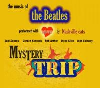 Beatles Tribute At Arts Center Friday