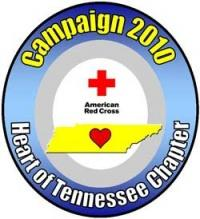 Red Cross Local Fundraising Campaign Begins