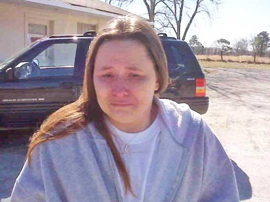 Bradyville Woman Among Six Charged With Tenncare Fraud